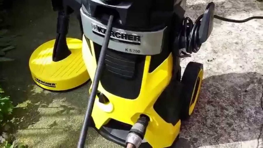 the differences between karcher pressure washers. Black Bedroom Furniture Sets. Home Design Ideas
