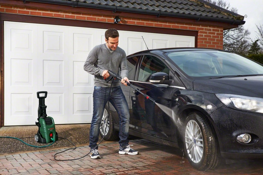 Which Car Soap For Pressure Washer Use Is The Best