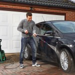 Which Car Soap For Pressure Washer Use is the Best?