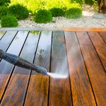 3 Very Satisfying Pressure Washing Videos that will help you Relax!