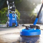 Differences between Nilfisk Pressure Washers