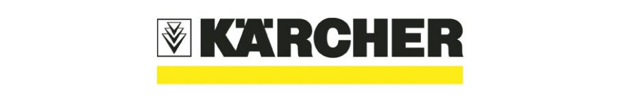 karcher logo related keywords suggestions karcher logo. Black Bedroom Furniture Sets. Home Design Ideas