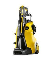 Karcher K5 Full Control Home Pressure Washer