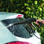 Best Black Friday and Cyber Monday Pressure Washer Deals 2016