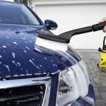 Best Karcher Pressure Washer Attachments