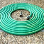 The Best Pressure Washer Hose Reviews