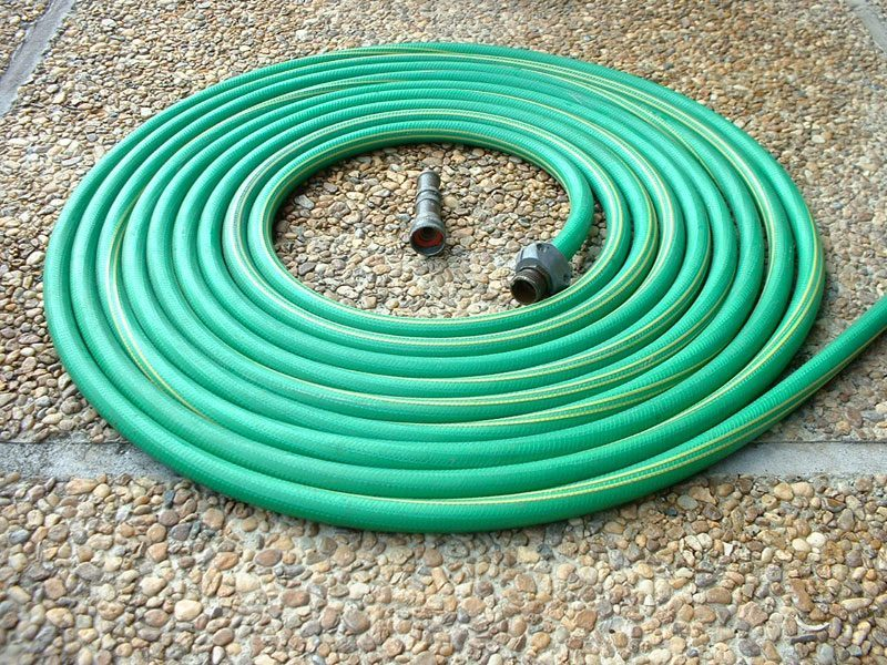The Best Pressure Washer Hose Reviews Pressure Washer Reviewer