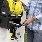 Best Garden Hoses for Pressure Washer's