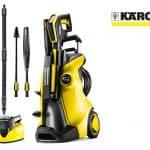 Kärcher K5 Full Control Home Review