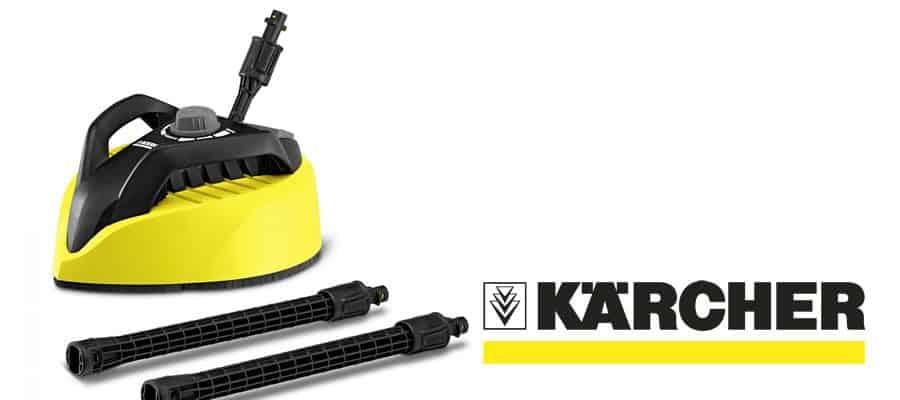 Karcher T 450 Surface Cleaner