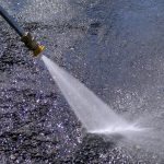 Best Petrol Pressure Washers for 2018