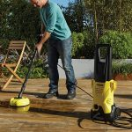 Best Pressure Washer Attachment for your Driveway