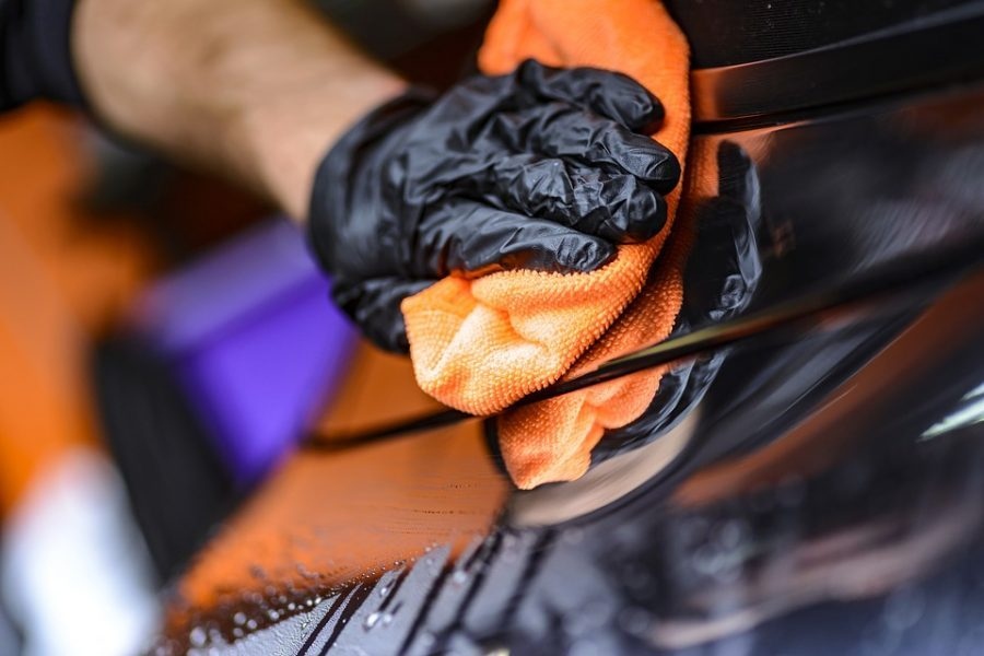 Best Car Cleaning Products Every Car Owner Should Have