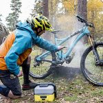 Compact Portable Pressure Washers for the Home