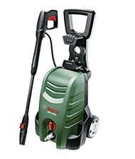 Bosch AQT 3400
