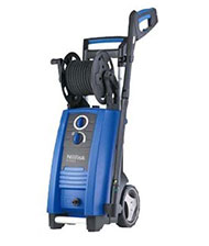 Nilfisk P150 2-10 X-Tra High Pressure Washer